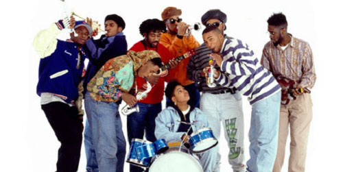 nativetongues