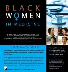 womenINmedicine