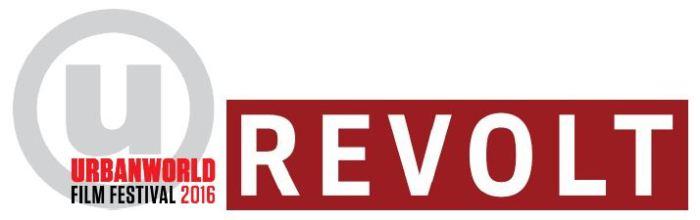 uwff-revolt
